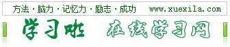 易倍emc网址_易倍体育app官网_游戏平台下载~